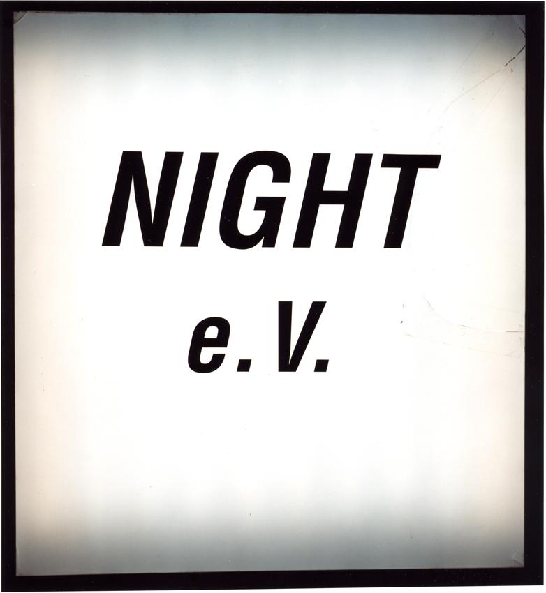 Night e.V.